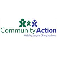 Keno community action organization