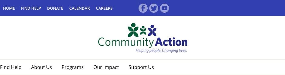 Community Action Organization